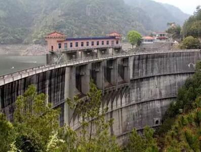 水利部农村水电站安全生产标准化一级单位优秀案例展示(二)
