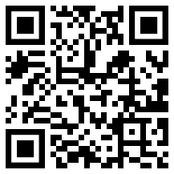 四川水电网,四川水电集团,水利水电工程,四川水电